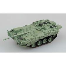 Easy Model 1/72 Strv-103MBT # 35094